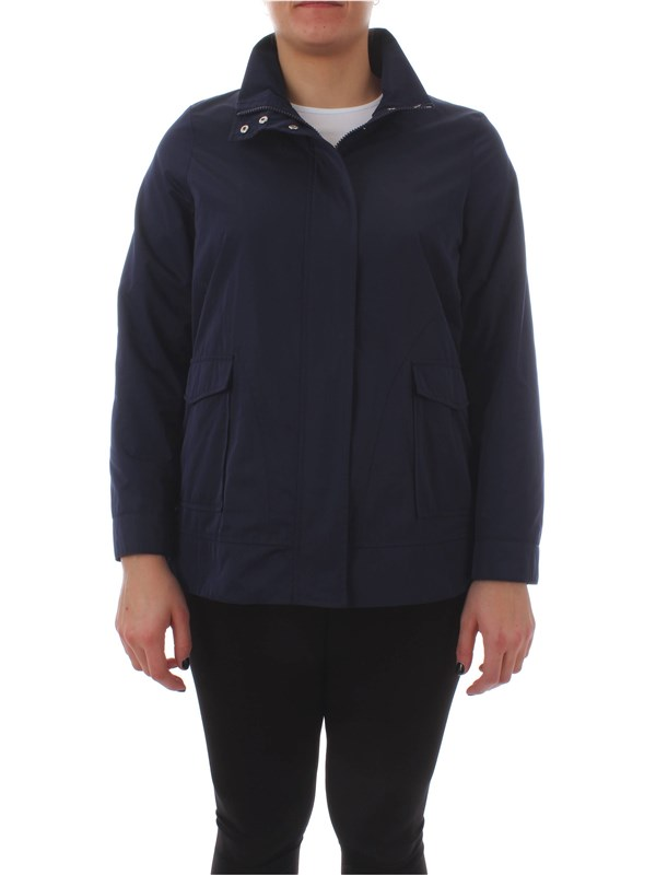 Persona By Marina Rinaldi Sport jacket 10210990 Woman