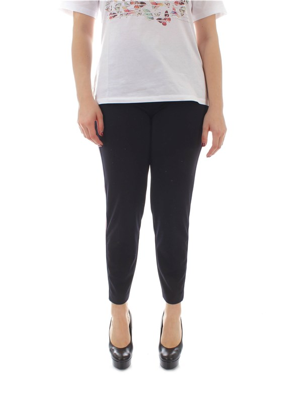 Gaia Life Trousers G42611 10507 Woman