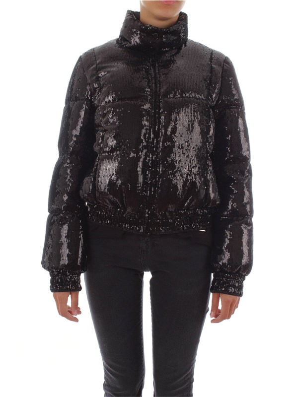 Pinko Down jacket 3U10E1-Y19H Woman
