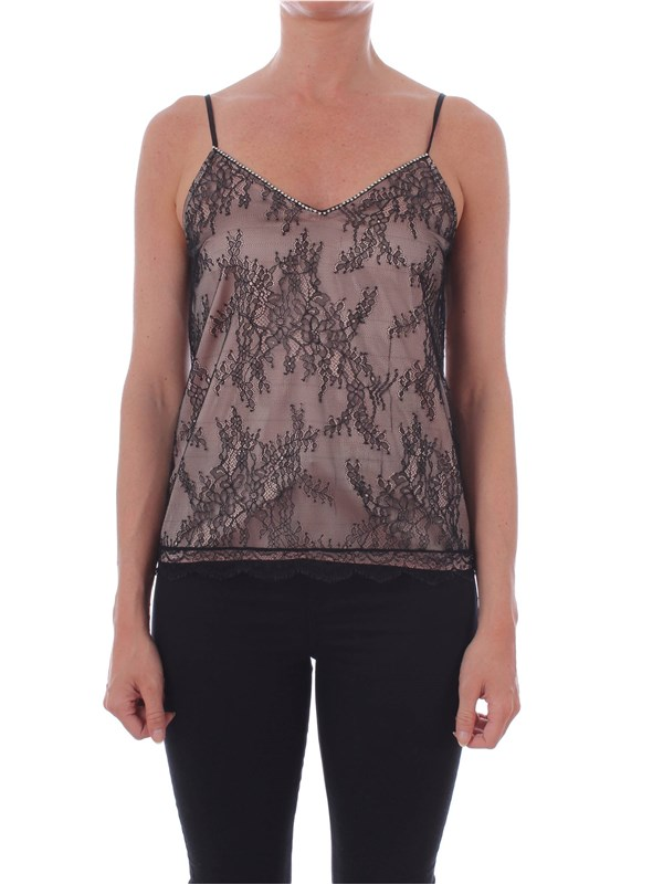 Pinko Top 3U10ES-6514 Woman