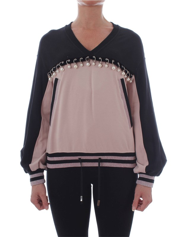 Jijil Sweater JPI18FP381 Woman