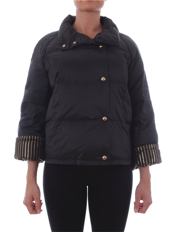 Jijil Down jacket JPI18PI106 Woman
