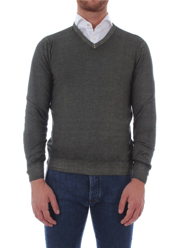 Bruto Jumper 45189/26290 Man