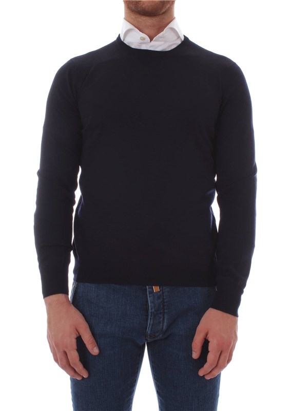 Bruto Jumper 55167/14290 Man