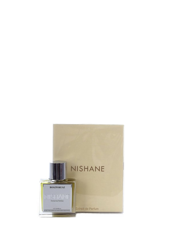 Nishane Perfume BOSZPORUSZ Beauty And Body Care