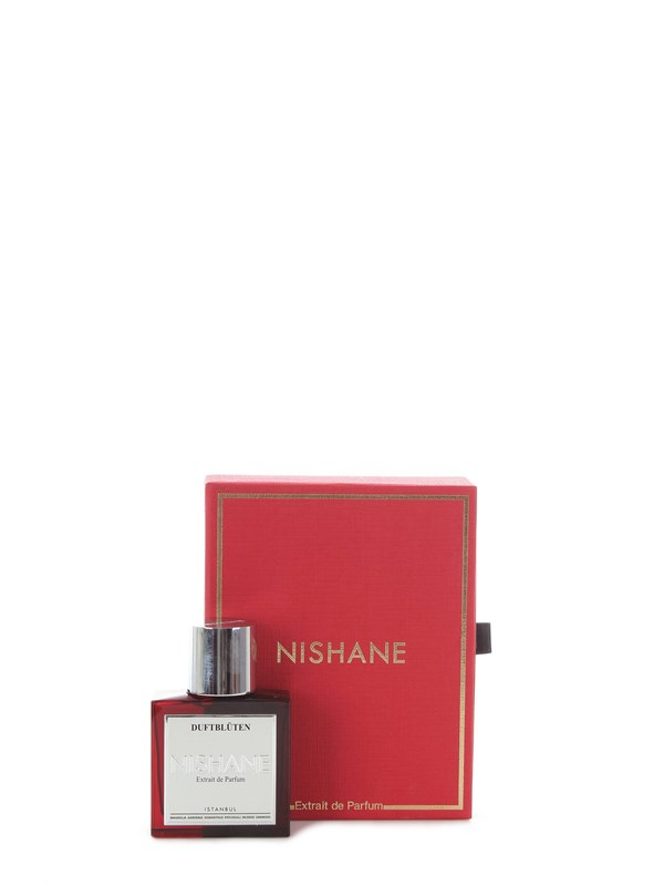 Nishane Perfume DUFTBLUTEN Beauty And Body Care