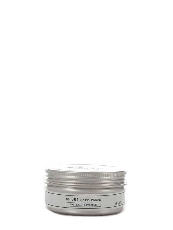 Depot Paste CIMAP 015 Beauty e Body Care