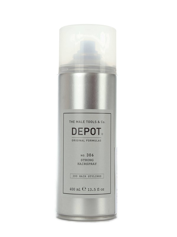 Depot Spray CLFO 045 Beauty And Body Care