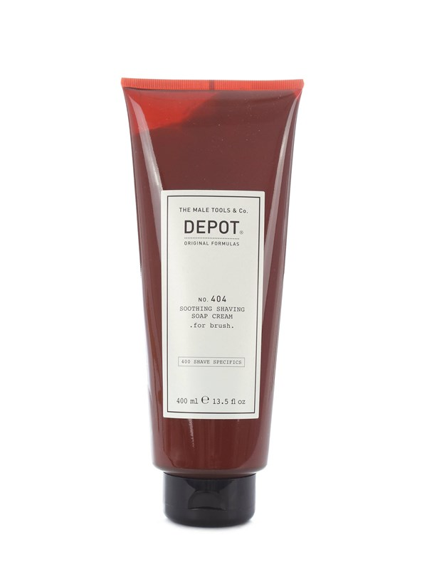 Depot Soap MSSS 045 Beauty And Body Care