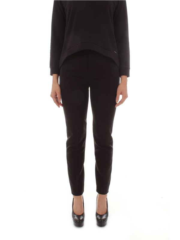 Jijil Trousers PA0854 Woman