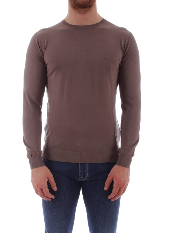 Kangra Jumper 7004 01 Man