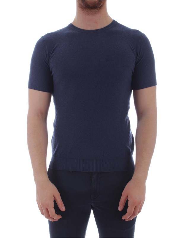 Kangra Jumper 7012 21 Man