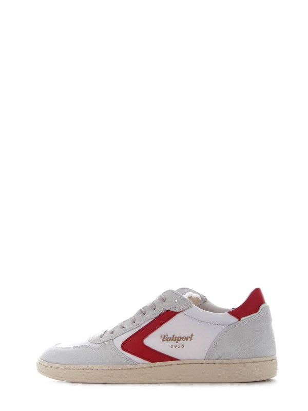 Valsport Sneakers DAVIS NYLON Man