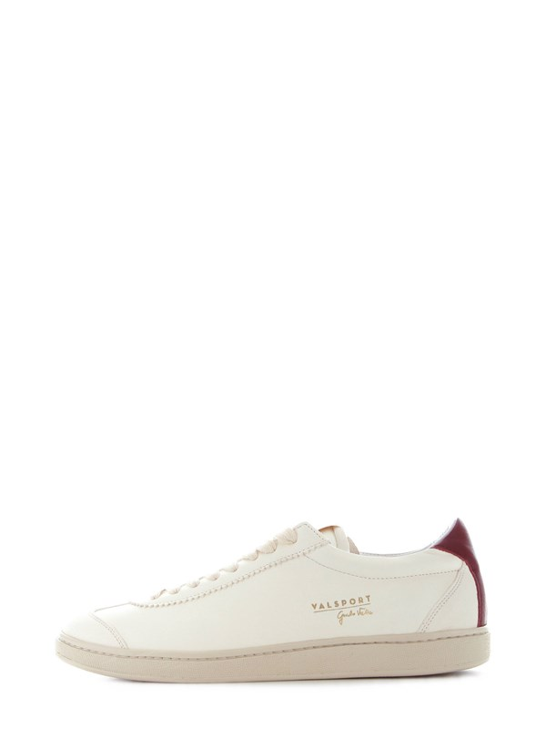 Valsport Sneakers GUIDO VALLE CLASSIC Man