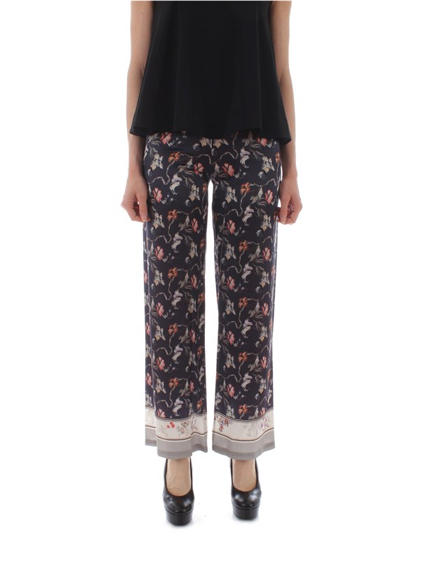 Kangra Trousers 7970 15 Woman