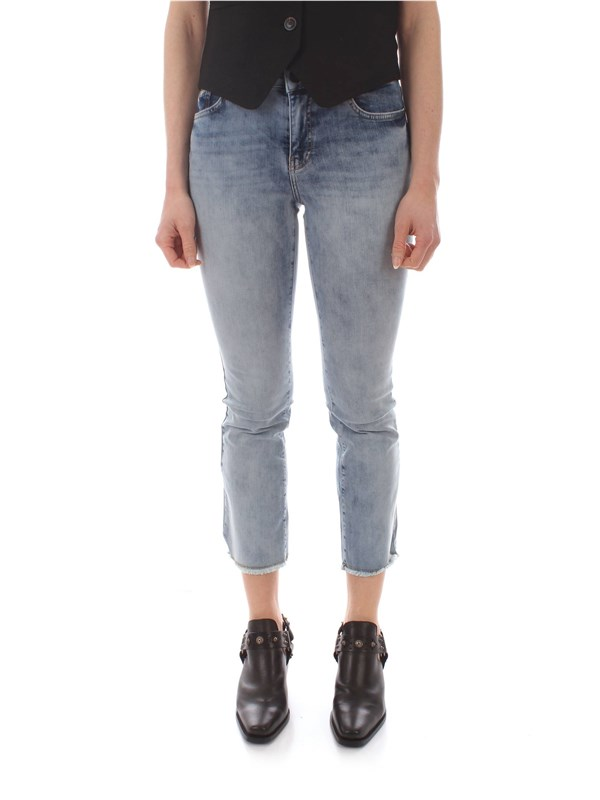 Pinko Jeans 1X10CR-Y5D3 Woman