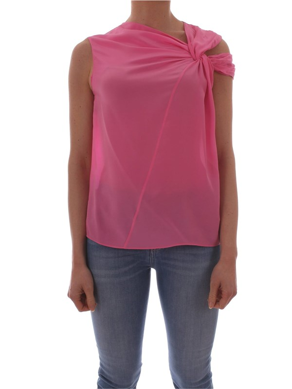 Pinko Blouse 1B13RZ-7312 Woman