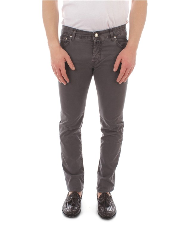 Jacob Cohen Jeans J622 SLIM COMF 06510 Man