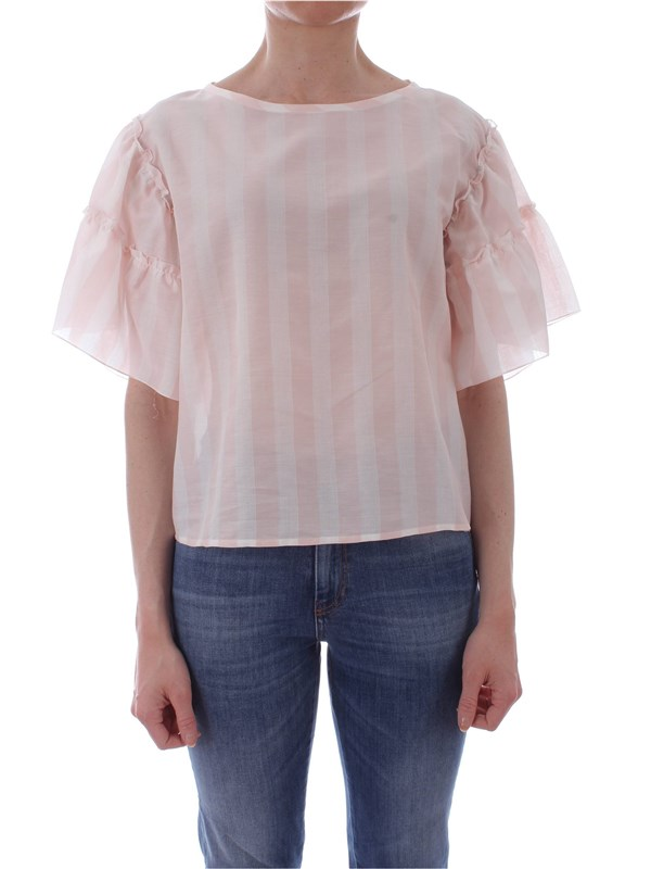 Iblues Blouse 71110692 Woman