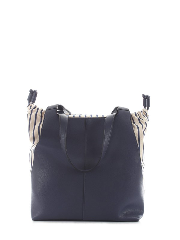 Iblues Shoulder Bag 75110292 Woman