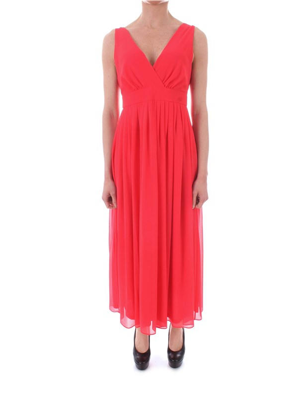Emme Marella Dress 52210194 Woman