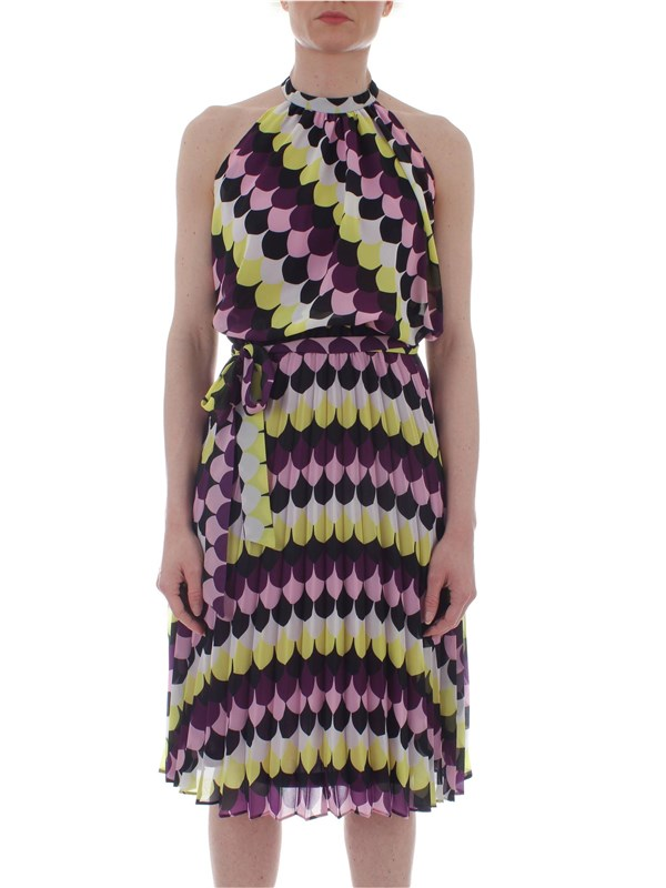 Emme Marella Dress 52211294 Woman
