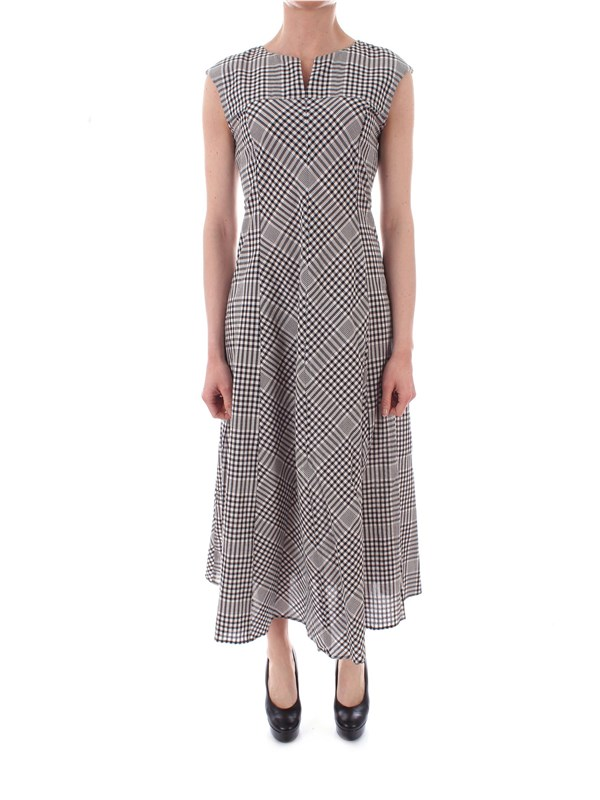 Emme Marella Dress 52211994 Woman