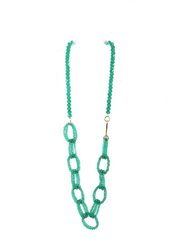 Emme Marella Necklace 57510394 Woman