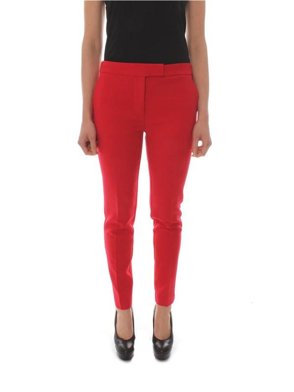Marciano Guess Trousers 92G101 8180Z Woman