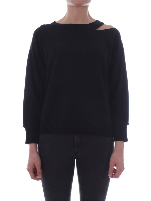Pinko Jumper 1G13D6-Y4P2 Woman