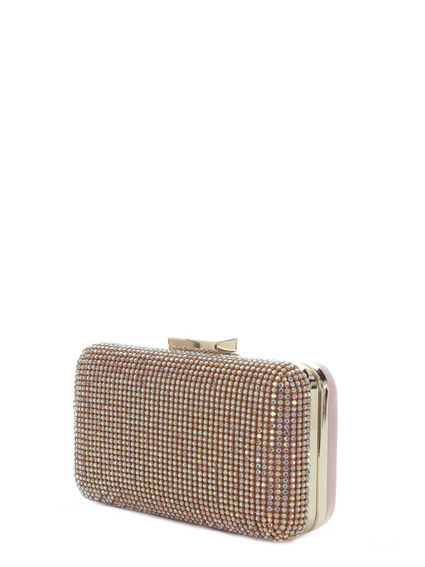 Marciano Guess Clutch 92G919 9093Z Donna