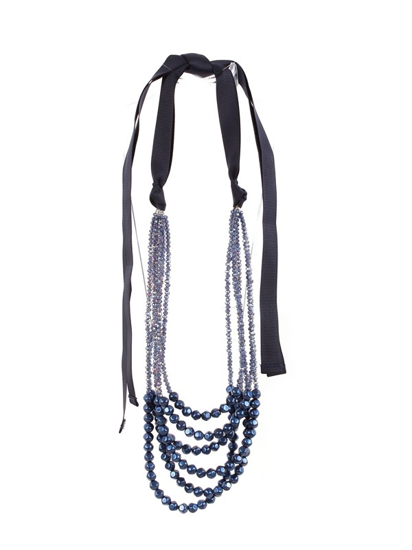 Marella Necklace 67510291 Woman