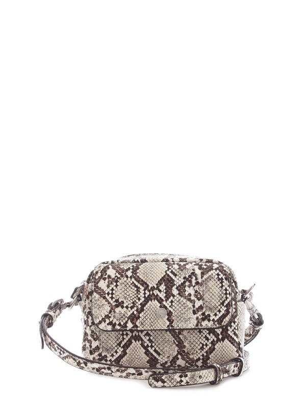 Marella Shoulder Bag 65110494 Woman