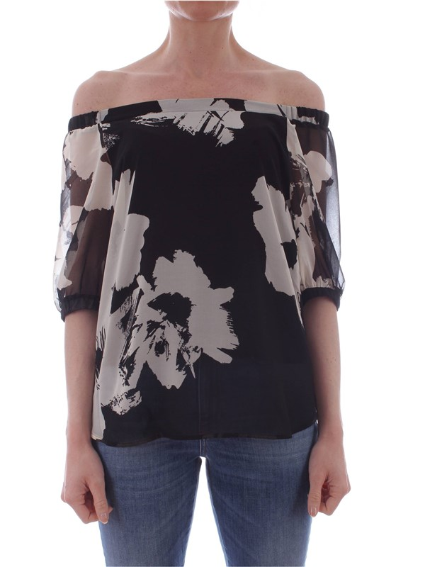 Marella Blouse 31910692 Woman