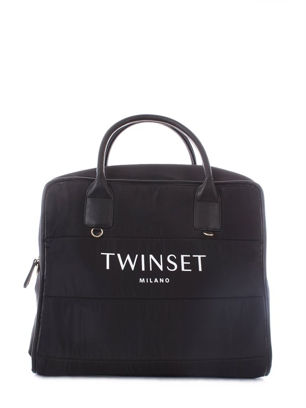 Twinset Tote Bag AA8PF1 Donna