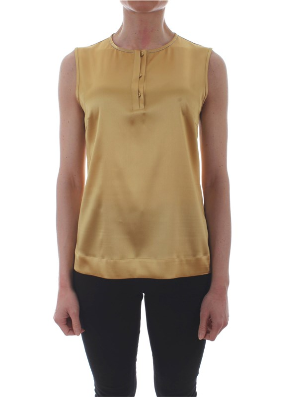 Peserico Top S08613 Woman
