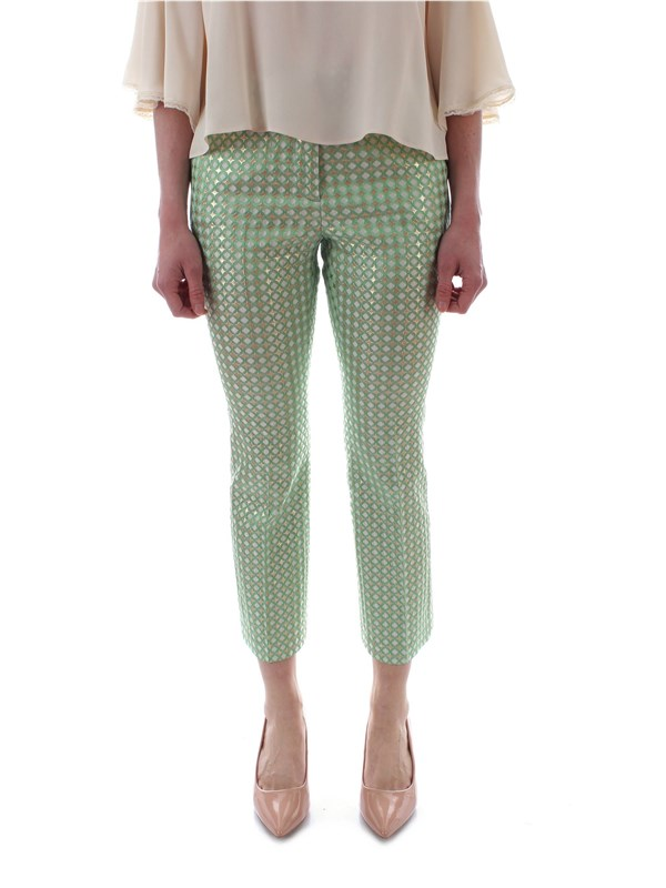 Seventy Trousers PT0411 550147 Woman
