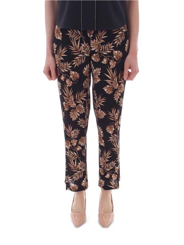 Seventy Trousers PT0567 450145 Woman