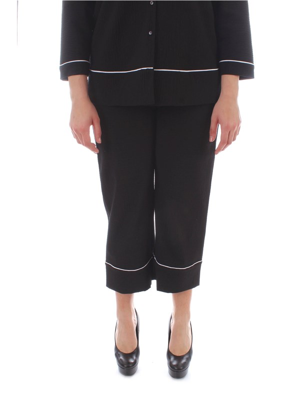 Marina Rinaldi Sport Trousers 51321790 Woman