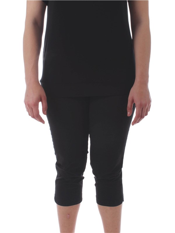 Marina Rinaldi Sport Trousers 51320790 Woman