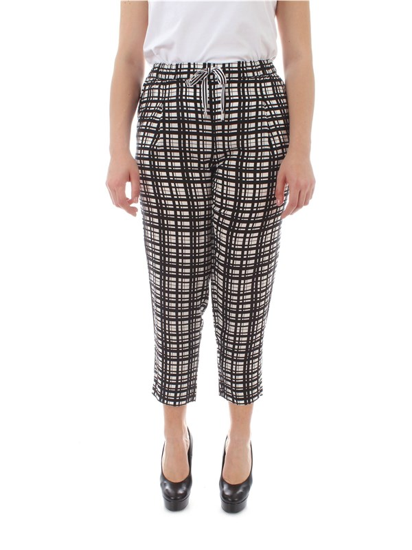 Marina Rinaldi Sport Trousers 51321190 Woman