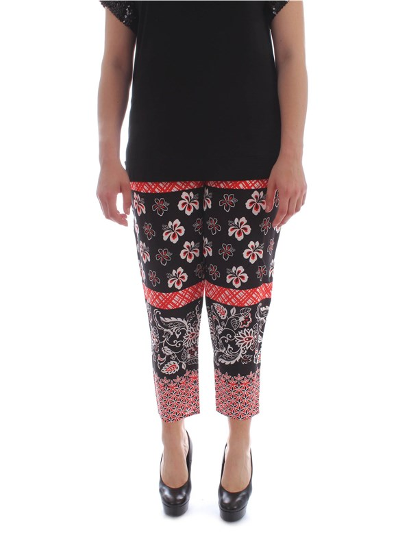 Marina Rinaldi Sport Trousers 51321390 Woman