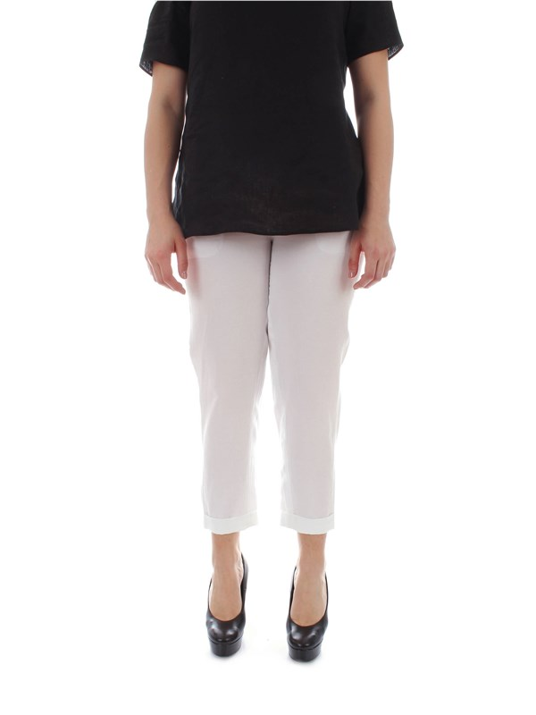 Marina Rinaldi Sport Trousers 51320490 Woman