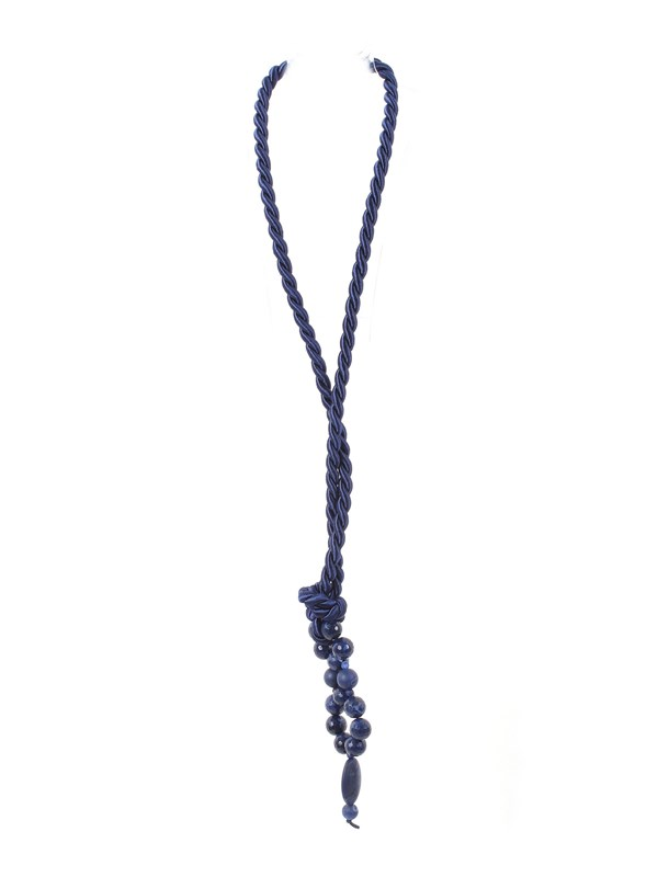 Persona By Marina Rinaldi Necklace 1752099 Woman