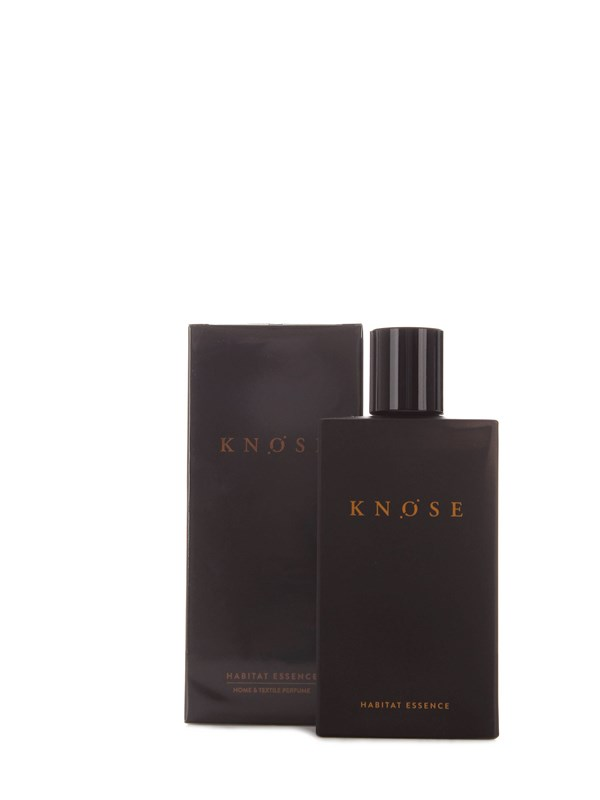 Knose  WOODY WOODY Beauty And Body Care