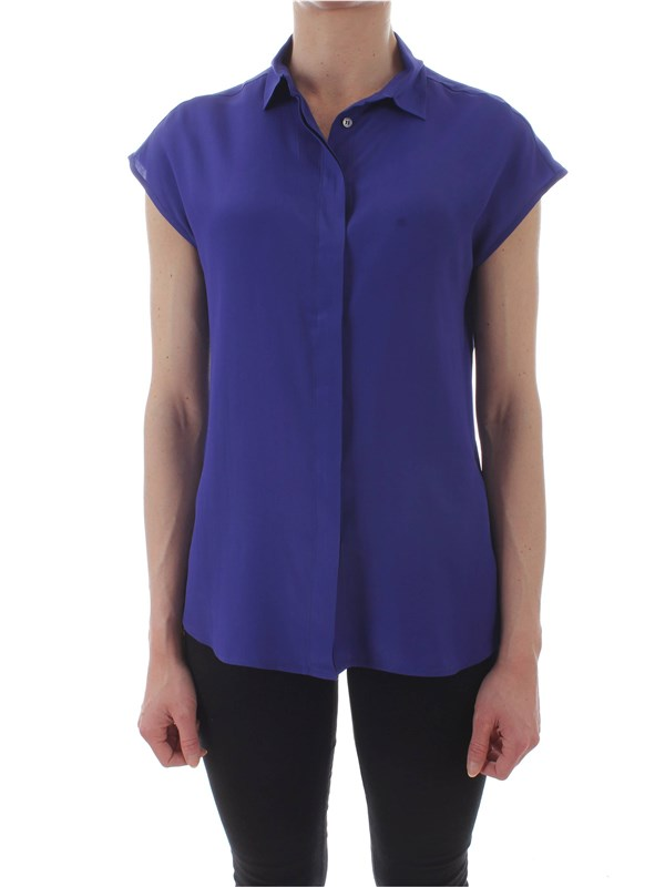 Sfizio Shirt 4505PIETRO Woman