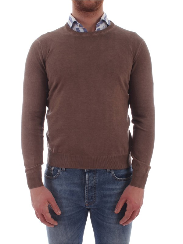 Bruto Jumper 55167 18192 Man