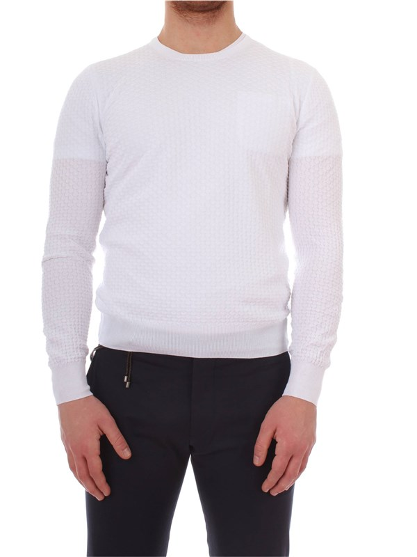 Bruto Jumper 57123 20611 Man