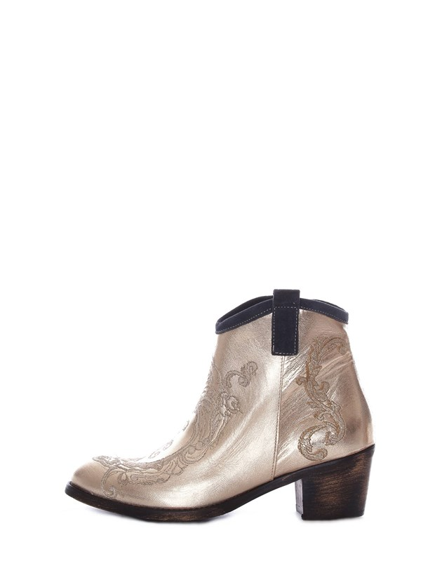 Elisa Cavaletti Ankle boot ELP190101100 Woman