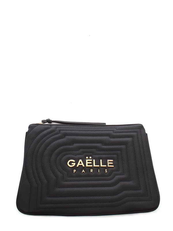 Gaelle Clutch GBDA715 Woman